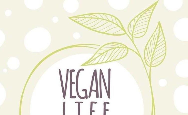 В Афинах пройдёт фестиваль Vegan Life