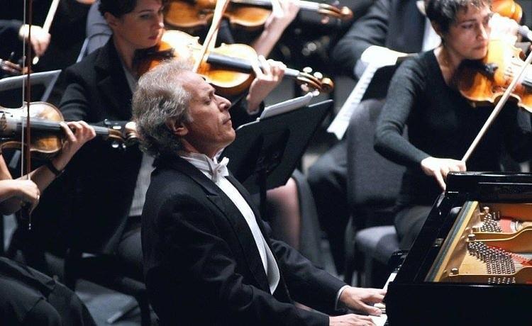В Салониках начинается Фестиваль фортепианной музыки