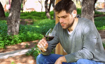 Спросите сомелье: справочник новичка по греческим винам