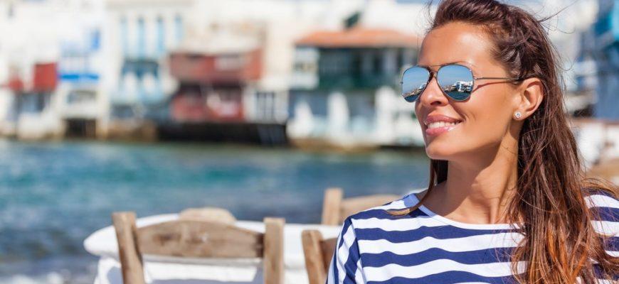 почему греческое море и воздух так благотворно влияют на организм 2