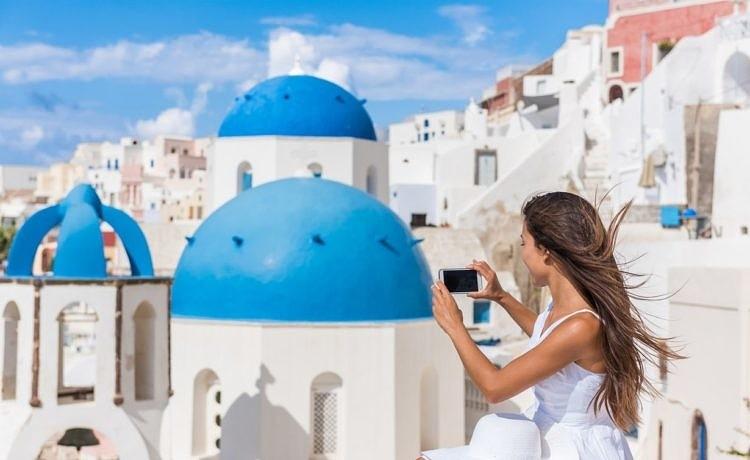Как путешествие в Грецию изменит вас