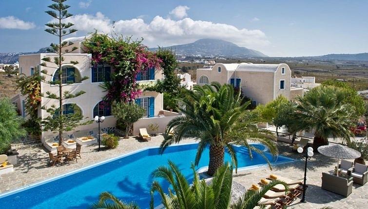 hotelparadise.gr