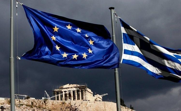 Туристический налог на проживание в Греции 2018
