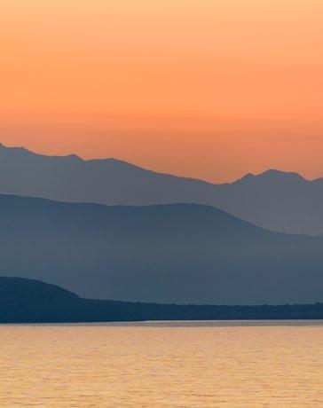 Пелопоннес: недорогая недвижимость на греческих курортах класса премиум