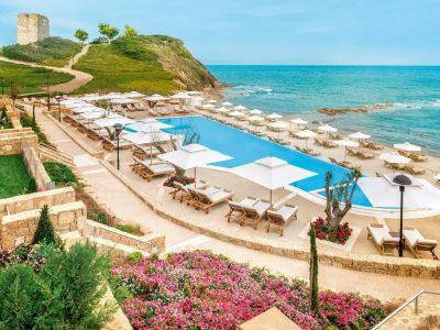 93340_Sani_beach_hoteli