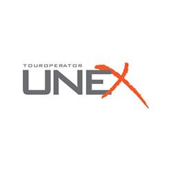 Туроператор UNEX