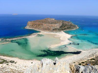 beach_booked_beautiful_beaches_crete_balos_beach_greece-565569