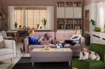 Как сделать отдых дома полноценным
